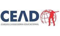 Logo de CURSOS CEAD-  SUPLETIVO E CURSOS TÉCNICOS À DISTÂNCIA - ASSESSORIA EDUCACIONAL em Asa Sul