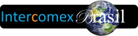 Intercomex Brasil, Comércio Exterior