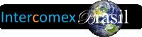 Intercomex Brasil Importação E Exportação