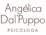 Angélica Dal'Puppo Psicóloga