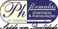 Ph Fórmulas Pharmácia & Manipulação