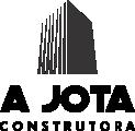 A Jota Construtora