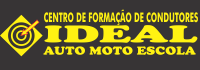 Auto Escola Ideal