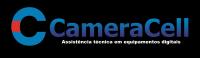 Cameracell Assistência Técnica