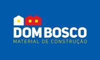 Dom Bosco Materiais de Construção