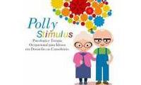 Logo de Psicóloga Pollyanna Ferreira