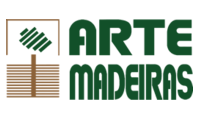 Artecom Madeiras