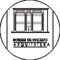 Arquitetura Borges de Macedo
