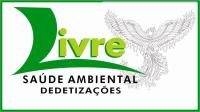 Livre - Saúde Ambiental