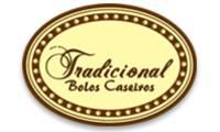 Logo de Tradicional Bolos Caseiros - MAUÁ em Parque das Américas