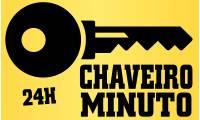 Chaveiro Móvel 24h