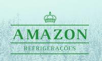 Amazon Refrigeração
