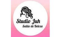 Logo de Studio Juh em Vila Mascote
