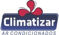 Logo de Climatizar Ar Condicionados em José Mendes