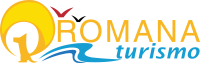 Romana Turismo