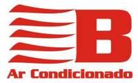 Logo de Berg Ar Condicionado E Cozinhas Industri