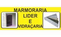 Logo de Marmoraria Líder E Vidraçaria em Ulisses Guimarães