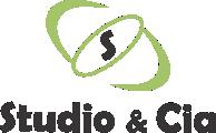 Studio & Cia - Foto e Filmagem