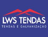 Lws Tendas