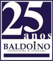 Baldoino Controladoria & Consultoria