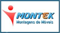 Montek LTDA - Montagem e Desmontagens de Móveis