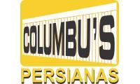 Logo de Columbu'S Persianas