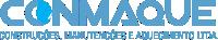 Conmaque - SOS Instalações Gerais Ltda