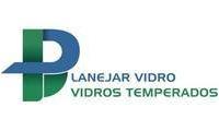 Logo de Visual Vidros em Bonfim