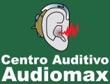 Centro Auditivo Audiomax