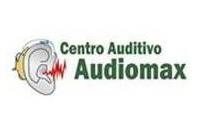 Logo de Centro Auditivo Audiomax - Porto Alegre 1 em Centro