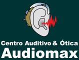 Centro Auditivo E Ótica Audiomax