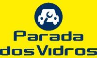 Logo de Parada dos Vidros em Oswaldo Cruz