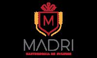 Buffet Madri