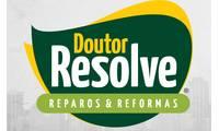 Logo de Doutor Resolve Porto Alegre Centro em Menino Deus