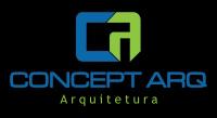 Concept Arq - Projetos de Arquitetura