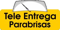 Tele Entrega Parabrisas