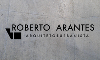 Roberto Arantes Arquitetura