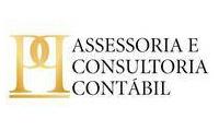 Logo de Pep Assessoria e Consultoria Contábil