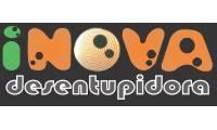 Logo de Inova Desentupidora em Anchieta