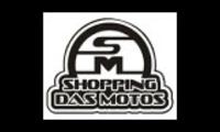 Shopping das Motos
