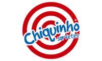 Logo de Chiquinho Sorvetes - Rio Branco 1 - Via Verde Shopping em Floresta Sul