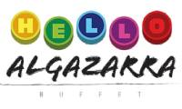 Logo de Hello Algazarra em Umarizal