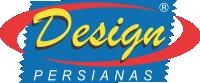 Design Persianas