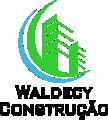 Waldecy Construção