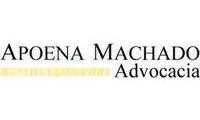Logo de Apoena Almeida Machado em Jóquei