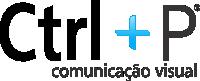 Ctrl+P Comunicação Visual