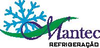 Mantec Refrigeração