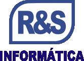 R&S Informática
