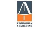 Rondônia Sondagens e Fundações