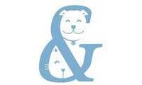 Logo Vets e Pets - Clinica Veterinária e Pet Shop em Prado